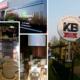 Het Bosrestaurant Joppe - Gorssel